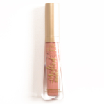 Too Faced Child Star Melted Matte Liquified Long Wear Matte Lipstick