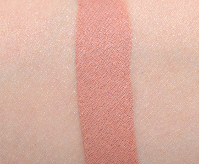 Too Faced Child Star Melted Matte Liquid Lipstick