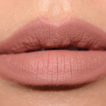 Too Faced Cool Girl Melted Matte Liquified Long Wear Matte Lipstick