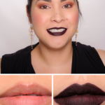 Too Faced Evil Twin Melted Matte Liquified Long Wear Matte Lipstick