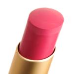 Too Faced Hey Gurrl La Matte Color Drenched Matte Lipstick