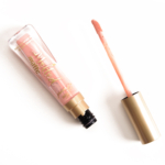 Too Faced Miso Pretty Melted Matte Liquified Long Wear Matte Lipstick