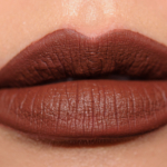 Too Faced Naughty by Nature Melted Matte Liquified Long Wear Matte Lipstick