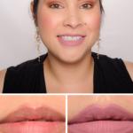 Too Faced Queen B Melted Matte Liquified Long Wear Matte Lipstick