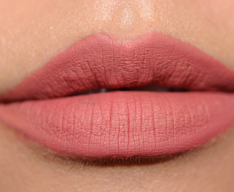 Too Faced Sellout Melted Matte Liquid Lipstick