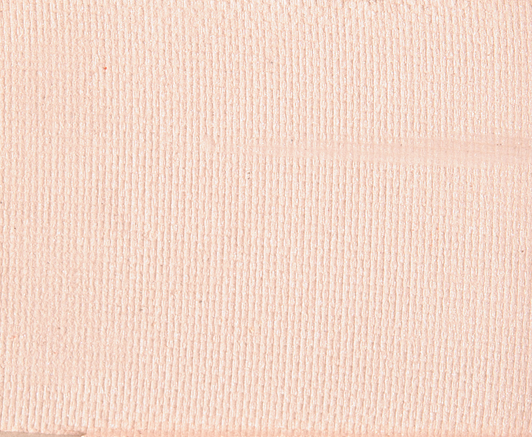 Too Faced White Peach Eyeshadow