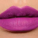 Too Faced Unicorn Melted Matte Liquified Long Wear Matte Lipstick