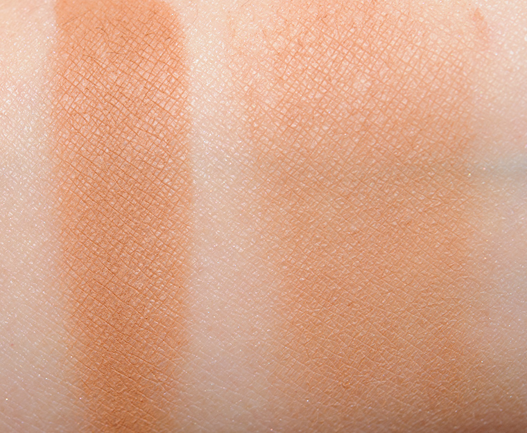 Beached Bronzer by Urban Decay #17