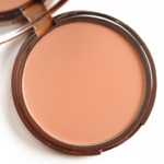 Urban Decay Sun-Kissed Beached Bronzer