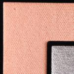 YSL Indie Jasper #1 Couture Eyeshadow