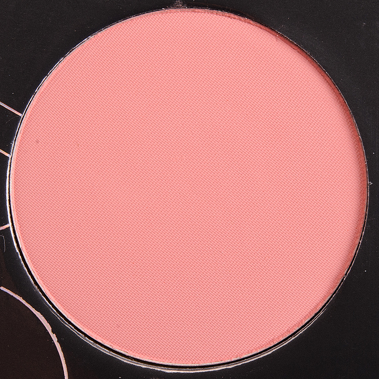 Zoeva PK020 Spectrum Blush