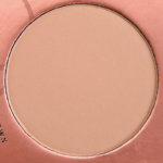 Zoeva Heavy Crown Rose Golden Contour