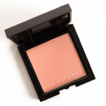 Zoeva Shy Beauty Luxe Color Blush