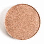 I've Got a Nude Attitude - Product Image