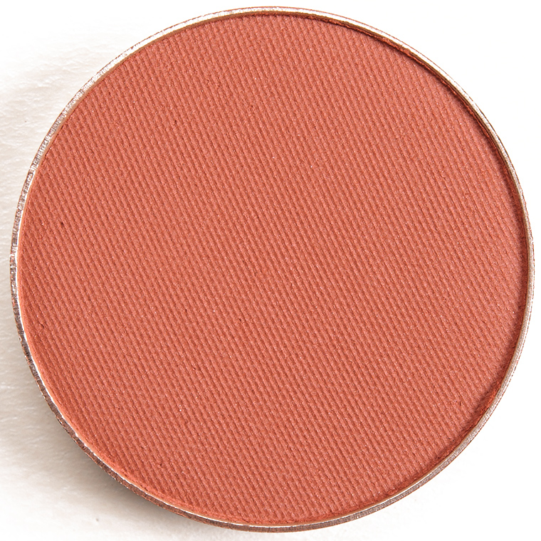 Anastasia Blazing Eyeshadow