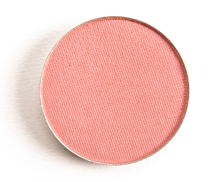 Anastasia Blushing Eyeshadow