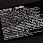 Anastasia Caramel Eyeshadow