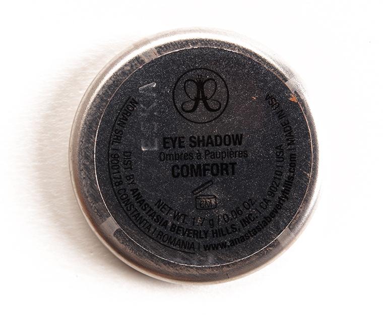 Anastasia Comfort Eyeshadow