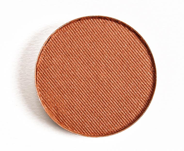 Anastasia Copper Shimmer Eyeshadow