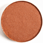 Anastasia Copper Shimmer Eyeshadow