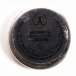 Anastasia Custard Eyeshadow