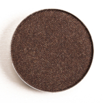 Fireside | Anastasia Eyeshadows - Product Image