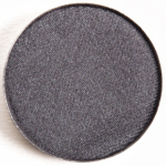 Anastasia Denim Smokey Eyeshadow