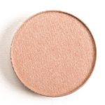 Neutrals - Product Image