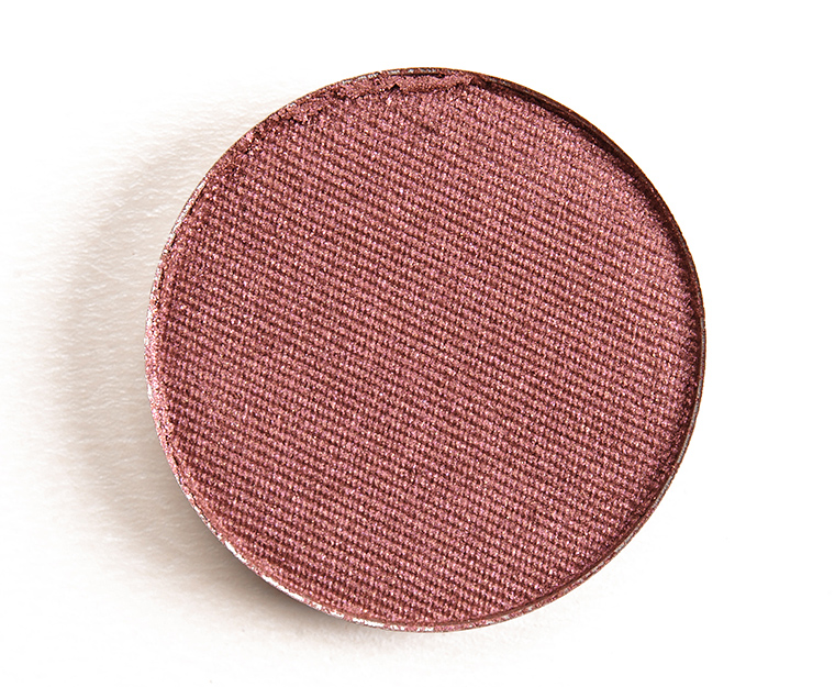 Anastasia Labyrinth Eyeshadow
