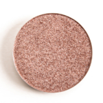 The Simple Life | Anastasia Eyeshadows - Product Image