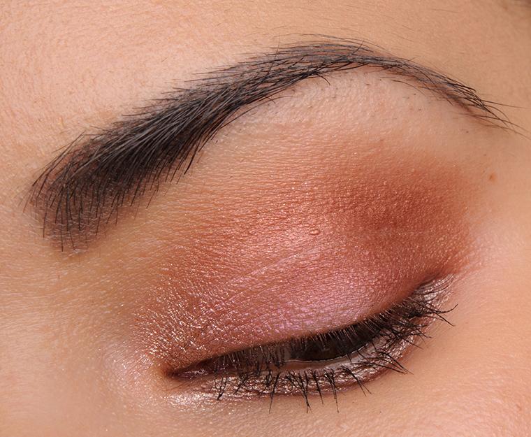 Anastasia Pink Champagne Eyeshadow