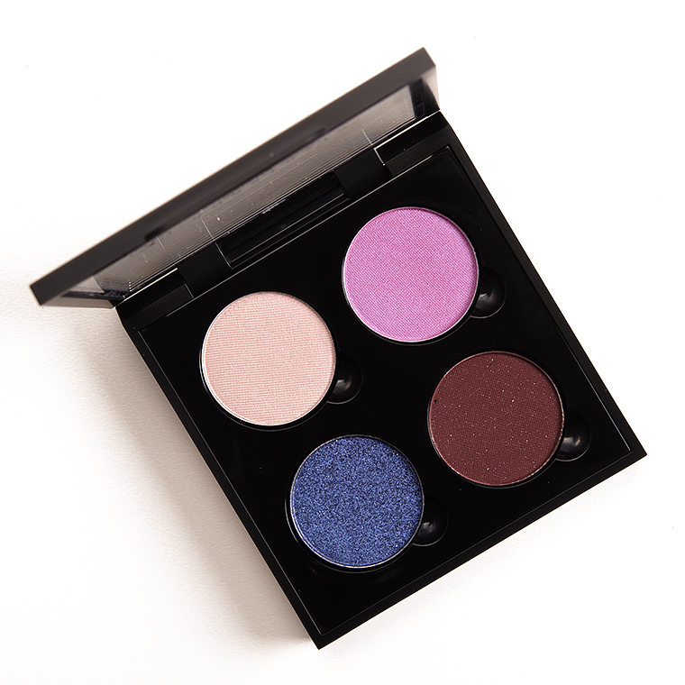 Anastasia Eyeshadow