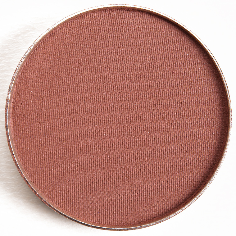Anastasia Red Earth Eyeshadow