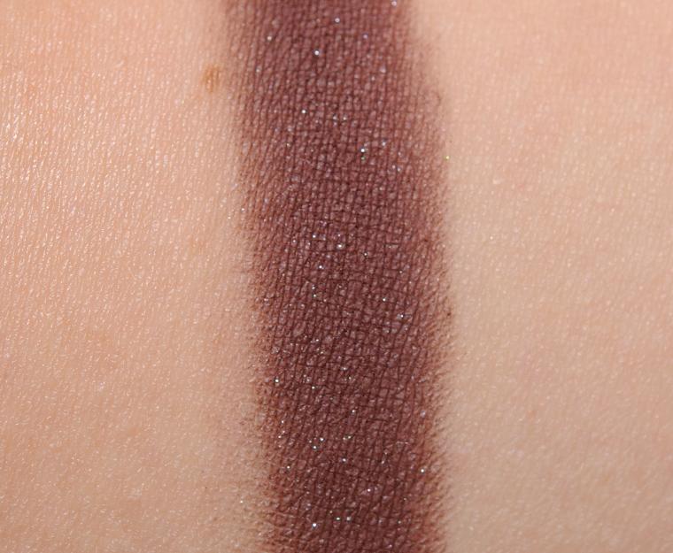Anastasia Rich Velvet Eyeshadow
