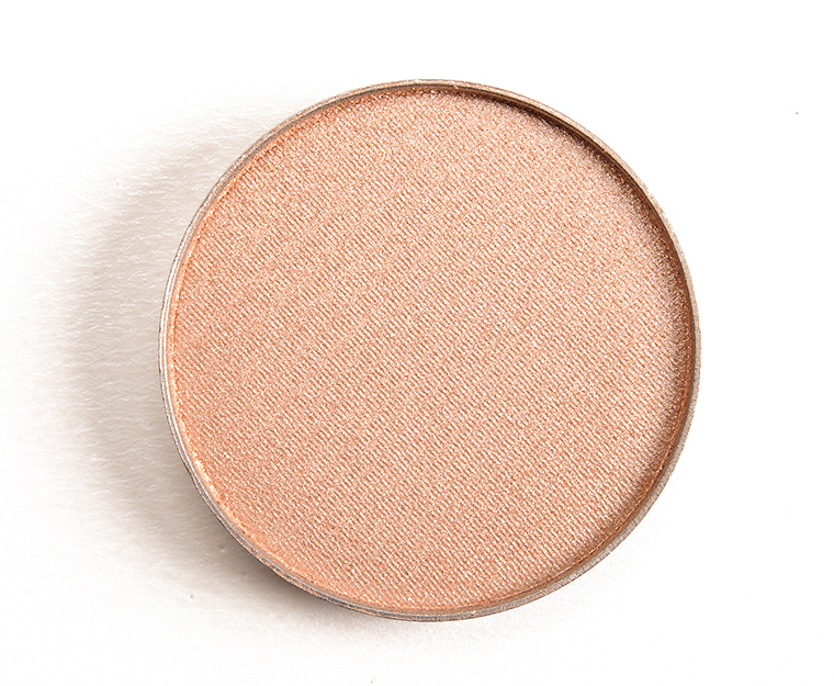 Anastasia Sateen Eyeshadow