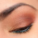 Anastasia Sateen Eyeshadow