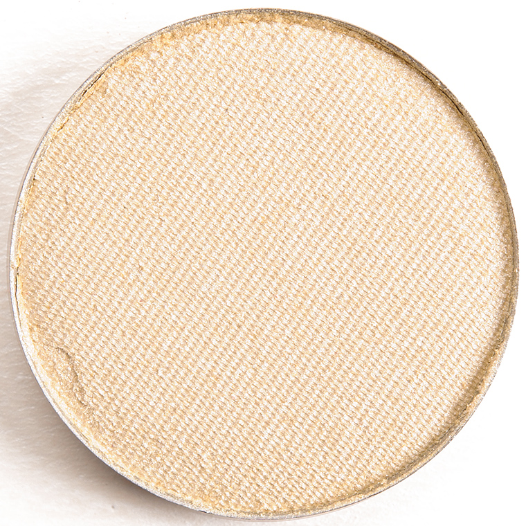 Anastasia Soft Gold Eyeshadow