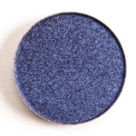 Royally Tied | Anastasia Eyeshadows - Product Image