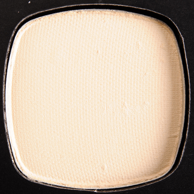 bareMinerals Pacific Sands READY Eyeshadow
