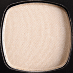 bareMinerals Heavenly Halo READY Eyeshadow