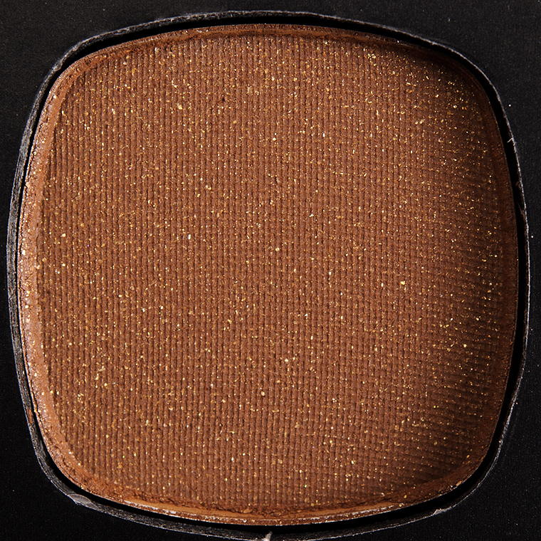 bareMinerals Pumped READY Eyeshadow