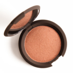 Becca Blushed Copper Shimmering Skin Perfector Luminous Blush