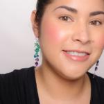 Becca Camellia Shimmering Skin Perfector Luminous Blush