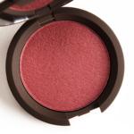 Becca Dahlia Shimmering Skin Perfector Luminous Blush