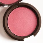 Becca Foxglove Shimmering Skin Perfector Luminous Blush