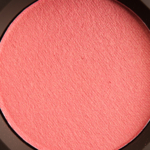 Becca Snapdragon Shimmering Skin Perfector Luminous Blush