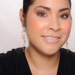 Becca Tigerlily Shimmering Skin Perfector Luminous Blush