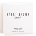 Bobbi Brown Bikini Bronze Beach Shimmer Powder