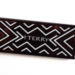 By Terry Tan & Flash Cruise Sun Designer Palette