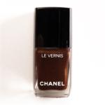 Chanel Cavaliere (526) Le Vernis (2016)